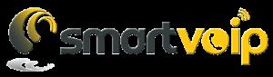 Smart VoIP